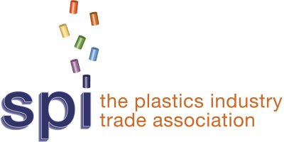 SPI: The Plastics Industry Trade Association, Inc