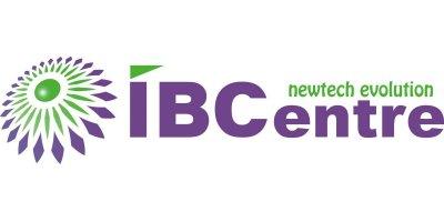 IBCentre