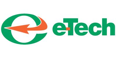 E-Tech, Inc.