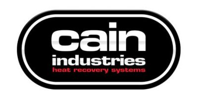 Cain Industries, Inc.