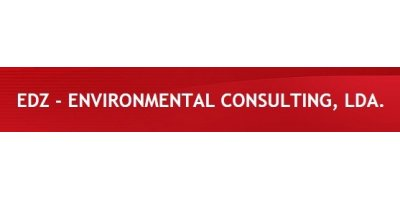 EDZ - Environmental Consulting, Lda.
