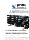 Pipe Flocculator Brochure
