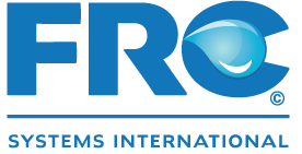 FRC Systems International, LLC - part of JWC Environmental