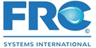 FRC Systems International, LLC