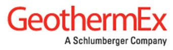 GeothermEx, Inc.