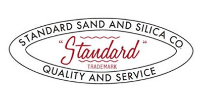 Standard Sand & Silica Company