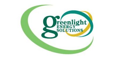 Greenlight Energy Solutions Corp.