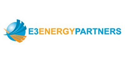 E3 Energy Partners LLC