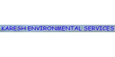 Karesh Environmental Services