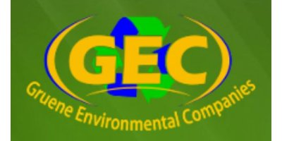 Gruene Environmental Construction (GEC)