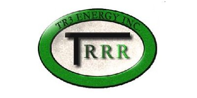 TR3 Energy Incorporated