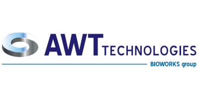 AWT Technologies Inc. - BIOWORKS group of companies
