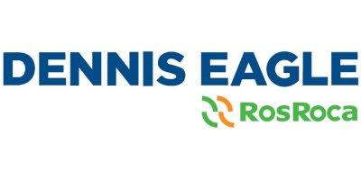 Dennis Eagle Ltd.