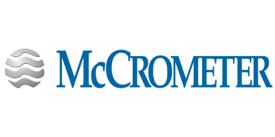 McCrometer, Inc.  - a subsidiary of Danaher Corporation