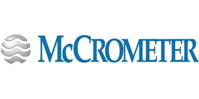 McCrometer, Inc.