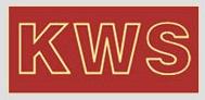 KWS GmbH