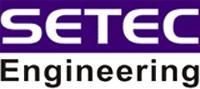 SETEC Engineering GmbH & Co KG