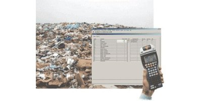 HAND Mobile Data Collection Software