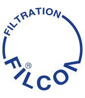 Filcon Filtration ApS