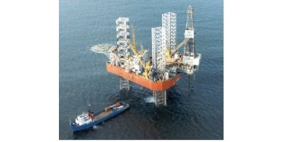Pumping solutions for offshore liquid ring pump systems - Chemical & Pharmaceuticals - Petrochemical