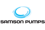 Samson Pumps A/S