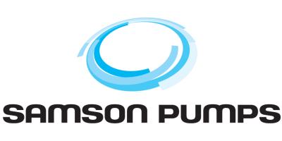 Samson Pumps A/S