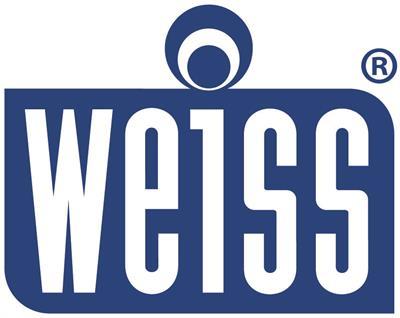 WEISS A/S