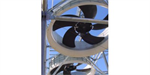 Howden - Model SX-Series - Cooling Fans