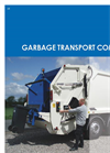 Waste Management Brochure