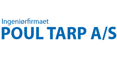 Poul Tarp A/S