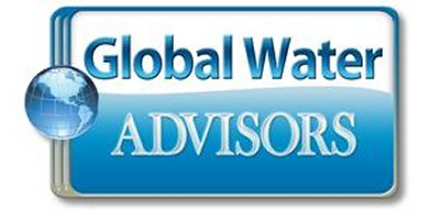 Global Water Advisors, Inc. (GWA)