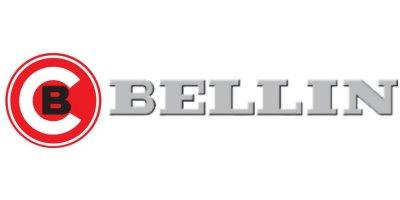 Bellin S.p.a