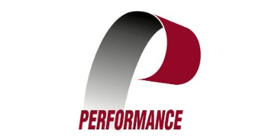Performance Environmental Services, Inc.