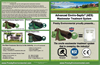 Advanced Enviro-Septic - Brochure