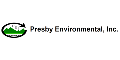 Presby Environmental Inc. (PEI)