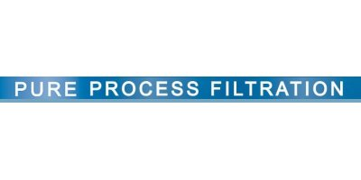 Pure Process Filtration, Inc.