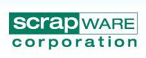 Scrapware Corporation