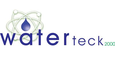 WATER Teck 2000