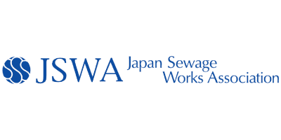 Japan Sewage Works Association (JSWA)