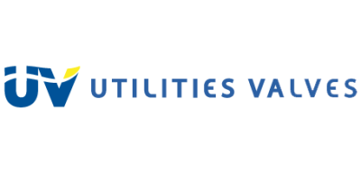 Utilities Valves Ltd