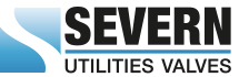 Severn Utilities Valves