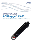 AQUAlogger 310PT Buyer's Guide