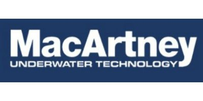 MacArtney Solutions