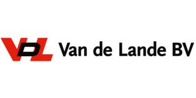 Van de Lande B.V.