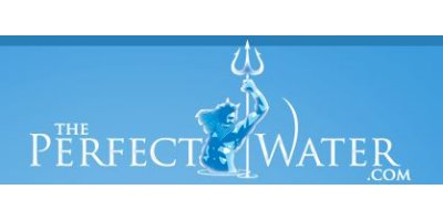 Perfect Water Technologies, Inc.