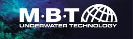 MBT GmbH