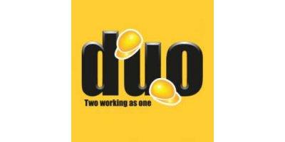 DUO (Europe) plc