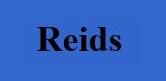 Reids SIA