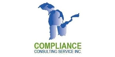 Compliance Consulting Services Inc.