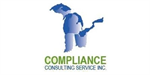 EPA Compliance Services